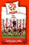 POLSKA - drużyna