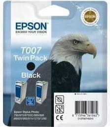 Epson T0074