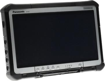 Panasonic Toughbook CF-D1 13,3