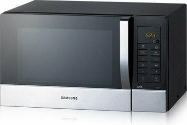 Samsung GE89MST