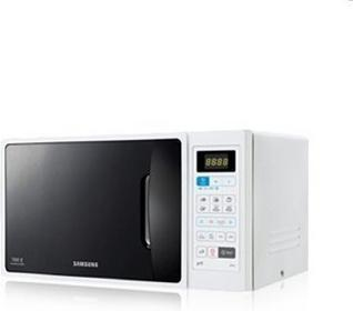 Samsung GE 73 A