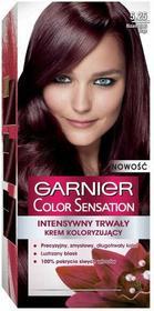 Garnier Color Sensation 5.25 Bizantyjski brąz