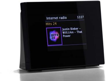 TechniSat DigitRadio 110 IR DAB/BT