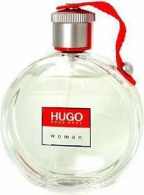 Hugo Boss Hugo Woman (Red) Woda toaletowa 75ml