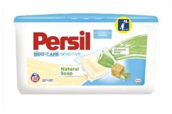 Persil DUO CAPS SENSITIVE 30P BOX 2096143