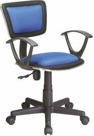 Signal Fotel Q-140 niebieski