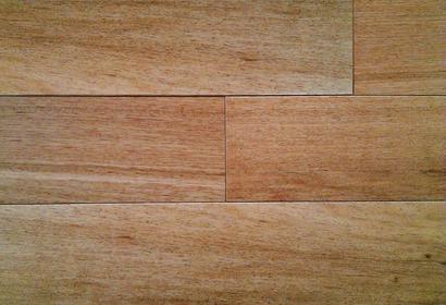 DLH Deska podłogowa lita - Kasai Elegance 15x120x300-1200mm lakierowana