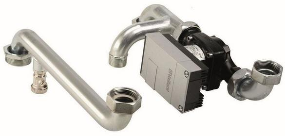 VAILLANT Zestaw podłączeń z pompą o wysokiej sprawności dla kotła VU 806/5-5 002