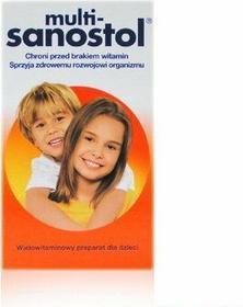 Altana Multi-Sanostol 300 g