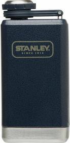 Piersiówka stalowa Stanley Adventure 0,236 l granatowa 10-00837-018 10-00837-081