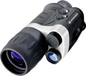 Bresser Optik Monokular noktowizyjny 3 1 x 42 1876000