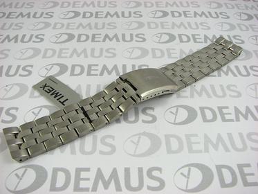 Timex Paski Bransoleta do zegarka P22202 P22203 BRANSOLETA-P22202