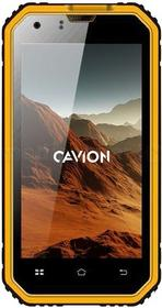 Cavion Solid 4.5