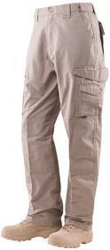 Tru-Spec Spodnie 24-7 Tactical Khaki (10600)
