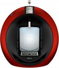 Krups KP5006 Dolce Gusto