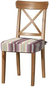 Dekoria Siedzisko na krzesło Ingolf Mirella 141-14 krzesło Ingolf
