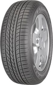 Goodyear Eagle F1 Asymmetric SUV 255/55R18 109 V