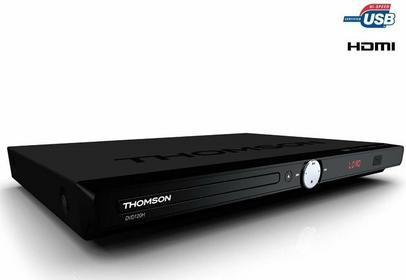 Thomson DVD120H