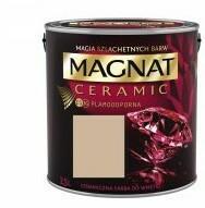 Magnat CERAMIC C11 KAMIEŃ KSIĘŻYCOWY 2,5L