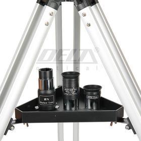 Sky-Watcher (Synta) Teleskop BK 114 1EQ1