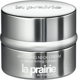 La Prairie Anti-Aging Neck Cream Krem do dekoltu 50ml