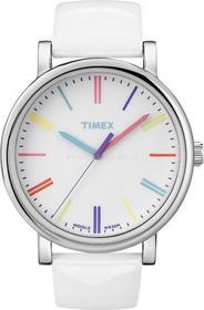 Timex Classic T2N791