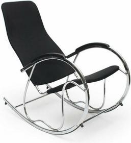 Halmar Fotel bujany BEN 2