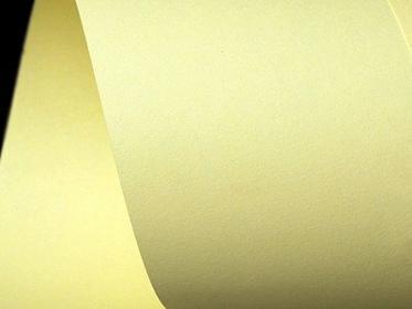 Vida Paper Kaskad Office 80g 21X29.7 Pintail Cream (500) 38080KAS54/A4