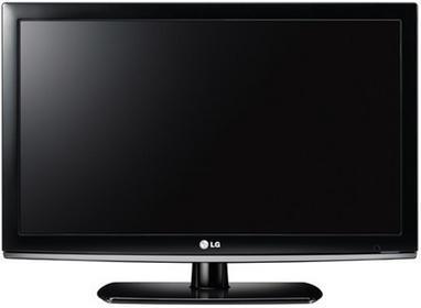 LG 32LD350