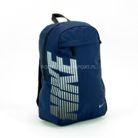 Nike CLASSIC SAND plecak szkolny