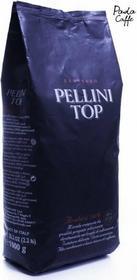 Pellini Caffe TOP