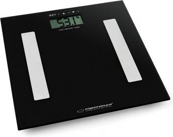 Esperanza EBS001 Fitness