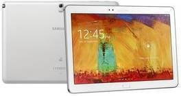 Samsung Galaxy Note 10.1 P600