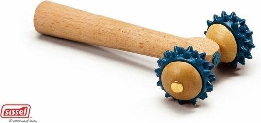 Sissel T-Roller