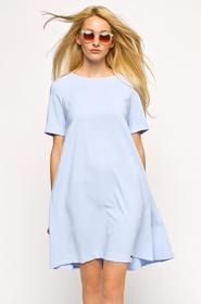 Click Fashion Vula 60.776 niebieski
