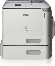Epson WorkForce AL-C300DTN
