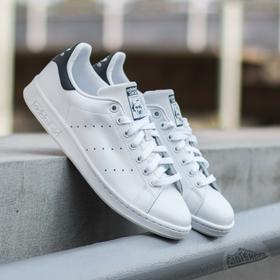 Adidas Stan Smith M20325 biało-granatowy