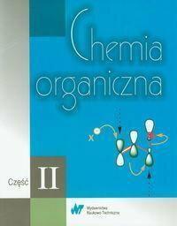 Clayden J., Dreeves N., Warren S., Wothers P. Chemia organiczna część 2
