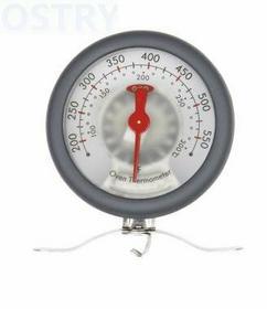 Oxo Termometr do piekarnika - Good Grips 1051397V3MLNYK