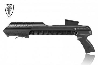 Elite Force Szybkoładowacz ASG SL14 do 6 mm 2.5005