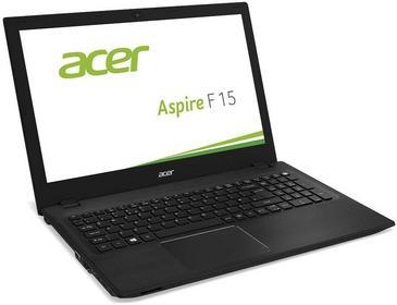 Acer F5-571G