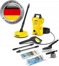 Karcher K 2 Compact Car & Home