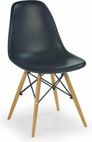 Halmar Krzesło K-153