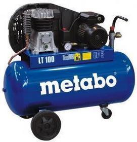 Metabo Profi 320-10/100-1