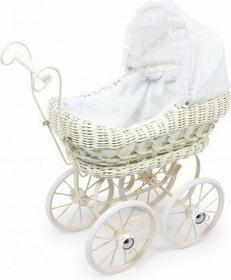Legler Wózek dla lalek Ewelina 8766