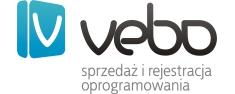 VEBO.pl