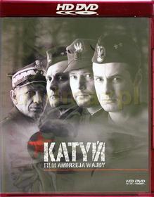 Katyń [HD-DVD]
