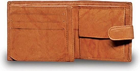 portfel męski V-835