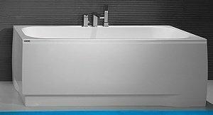 Sanplast Obudowa wanny prostokątnej 170x70 FREE LINE OWPLP/ER 620-040-0100-01-00