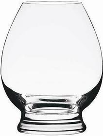 Peugeot WHISKY Szklanki do whisky 2szt PW-250218